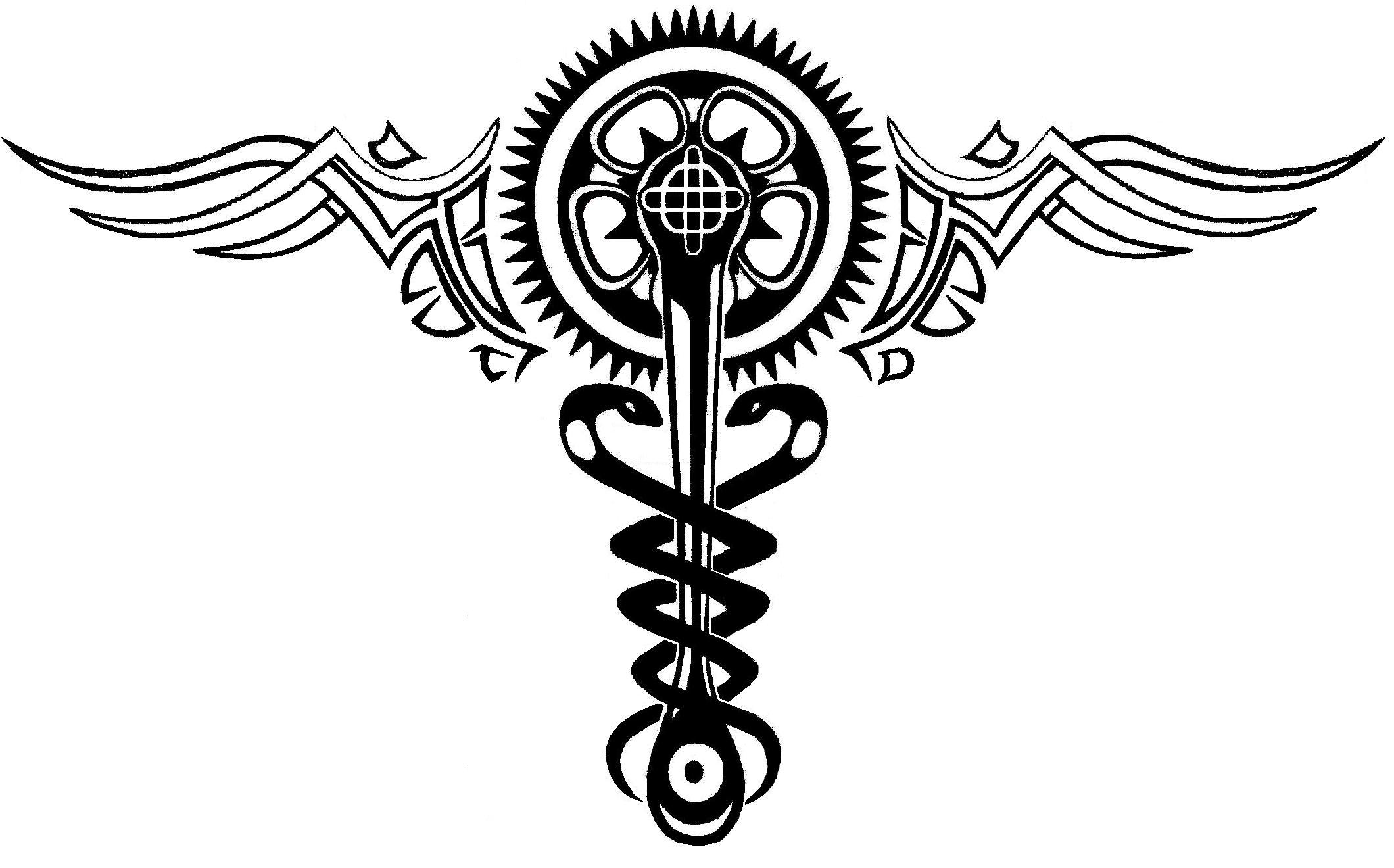 Buddhist Symbol For Karma Buddhist Karma